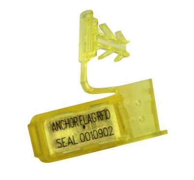 RFID Anchor security seal